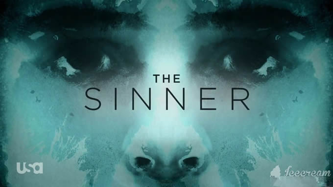 The-Sinner-隠された理由-
